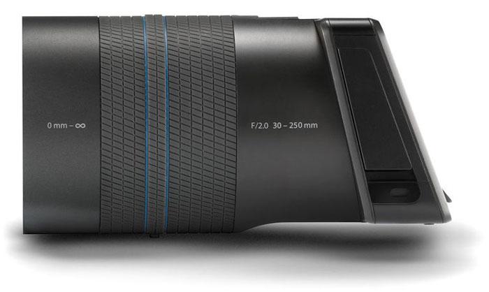 image-of-Lytro-camera