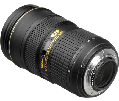 24-70mm-Nikon-lens-image