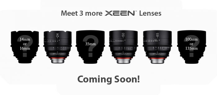 3-more-xeen-lenses-image