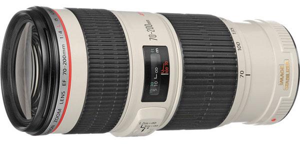 70-20-F4-Lens-img