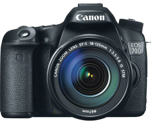 Canon-80D-Rumors-Image