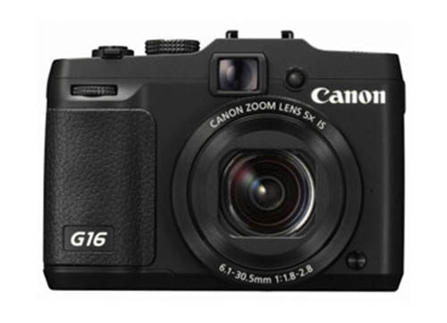 Canon g17 coming in october 2015 rumor new camera for New camera 2015