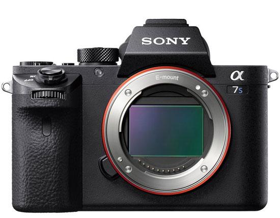 Sony-A7S-II-image