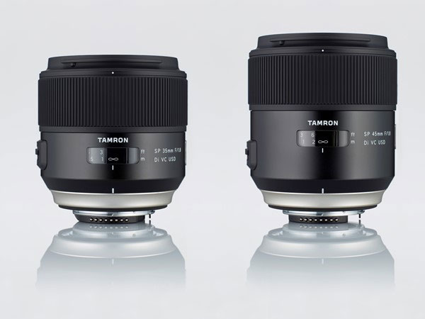 Tamron-wide-lenses-image