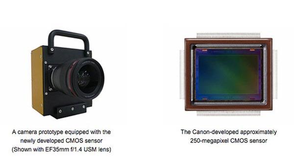 camera-module-image