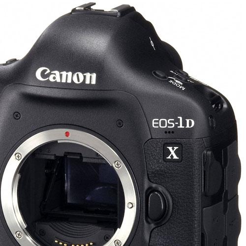1dx-side-image