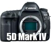 5d-mark-iv-image