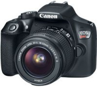 Canon-1300D-small-image