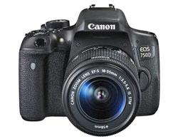 Canon-750D-image