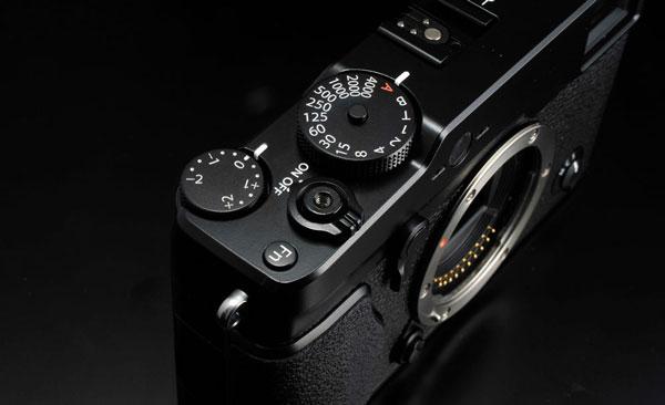 Fujifilm-X-Pro-2-img
