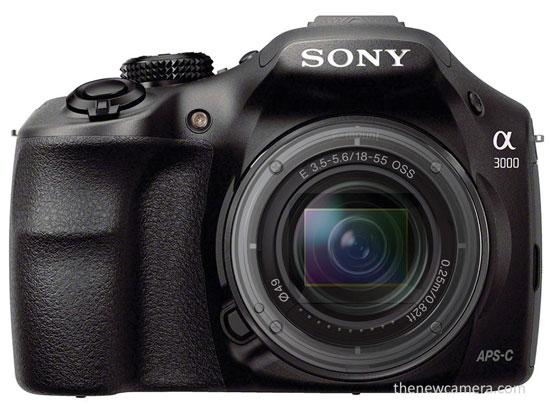Sony-A3000-MII-image