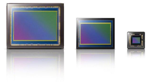 sensor-image