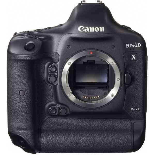 Canon-1DX-Mark-II-img1
