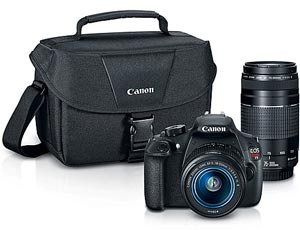 canon-t5-and-zoom-lenses
