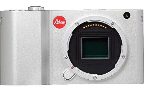 Leica T Type 701 « NEW CAMERA