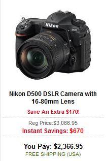 nikon-d500-deal-2