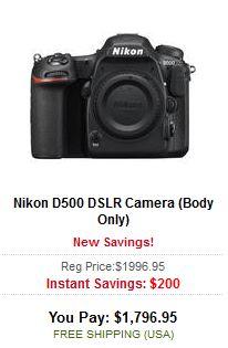 nikon-d500-deal