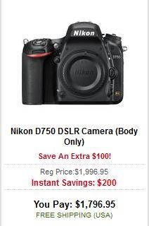 nikon-d750-deal