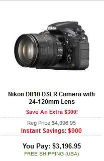 nikon-d810-deal-2