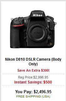 nikon-d810-deal