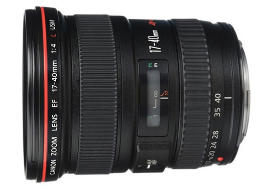 Canon-17-40mm-Lens-Image