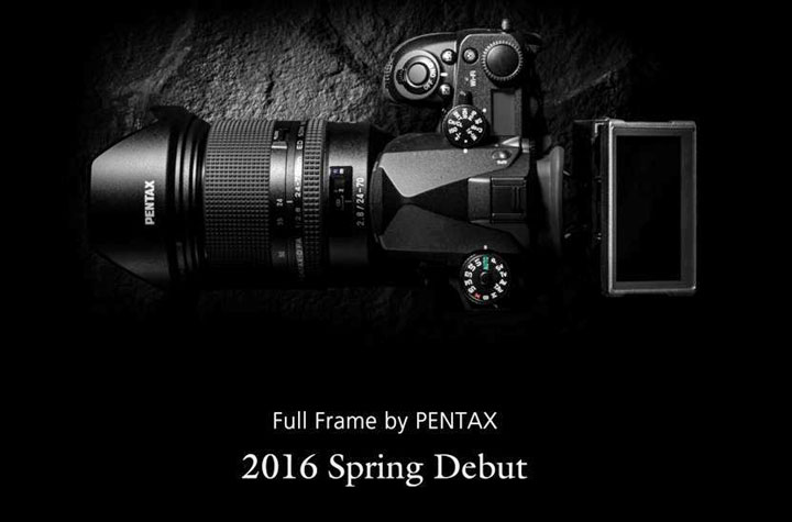Full-frame-by-Pentax-img