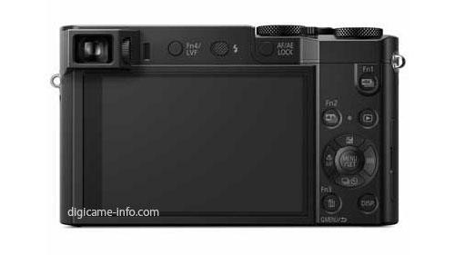 Panasonic-TZ100-back-image