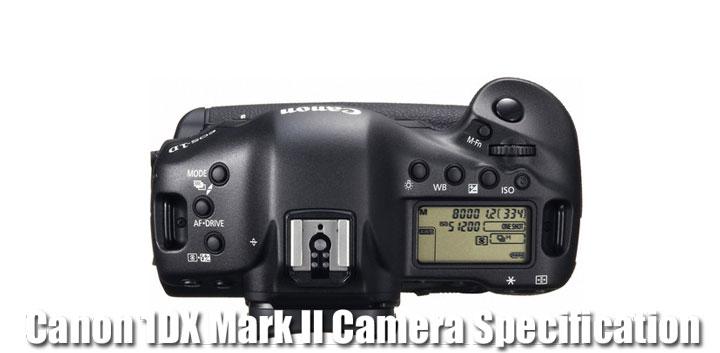 Canon-1DX-Mark-II-camera-im