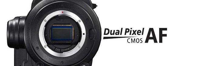 Canon-Dual-pixel-CMOS-AF-im