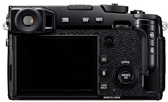 Fuji-X-Pro2-back-image
