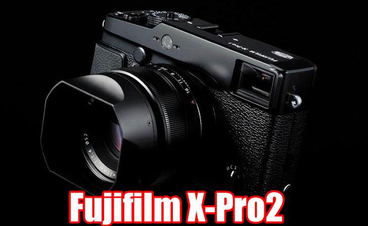 Fujifilm-X-Pro2-image