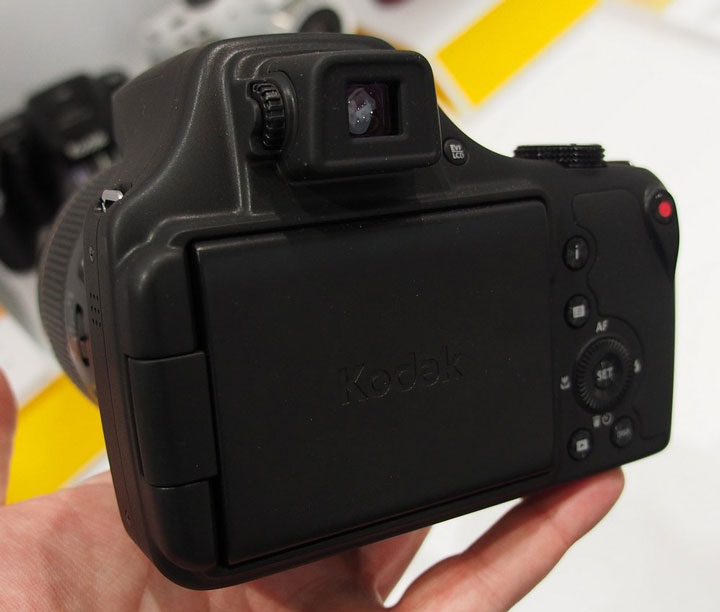Kodak-901-90X-back