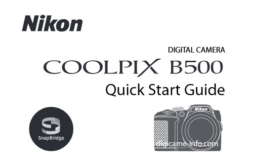 Nikon-B500-guide-screen-sho