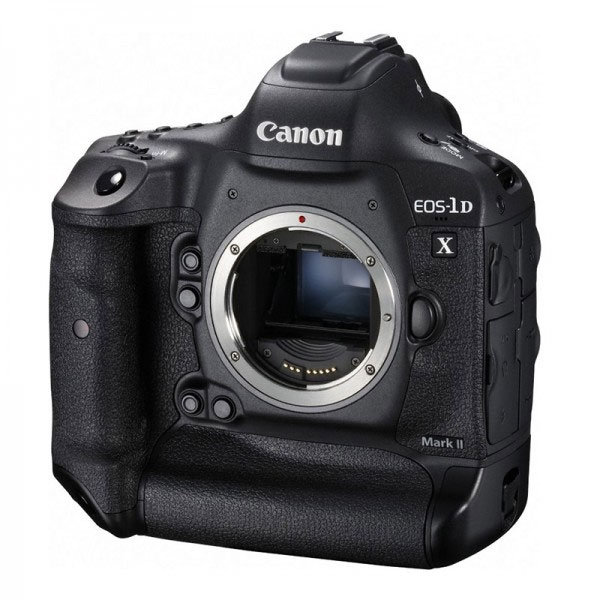 Canon-1DX-Mark-II-side-imag