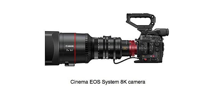 Canon-8K-EOS-camera-image