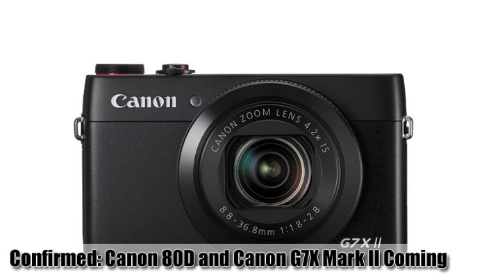 Canon-G7X-Mark-II-coming-im