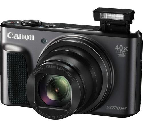 Canon-SX720-HS-side-image