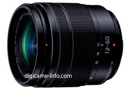 Panasonic-12-60mm-lens-imag