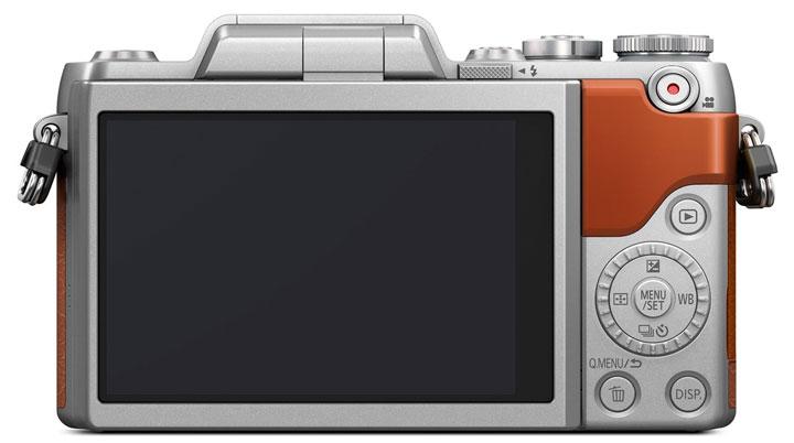 Panasonic-GF8-bacl-image