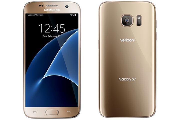 Samsung-S7-image