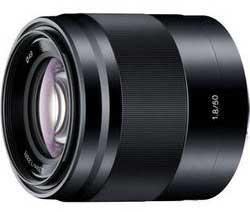 Best Sony 50mm F1.8 Lens image