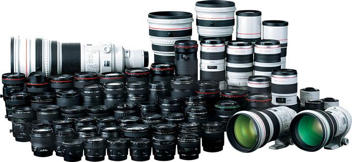 Canon-lenses-rumor-image