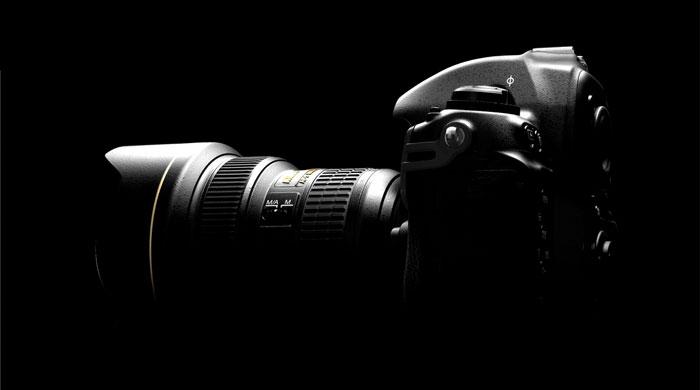 Nikon-DSLRs-image