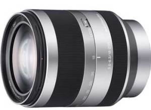 Sony18-200mm-lens-image