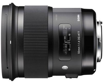 Canon 80D best Portrait lens image