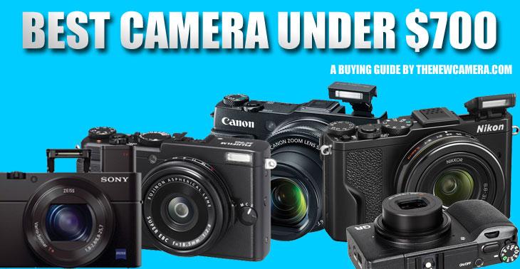 Best-camera-under-700-TNC