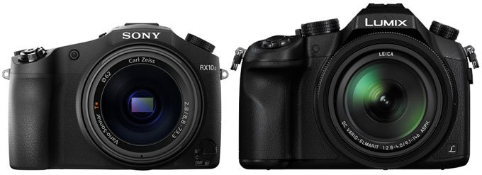 Sony-Cyber-shot-DSC-RX10-II-vs.-Panasonic-LUMIX-DMC-FZ1000-1