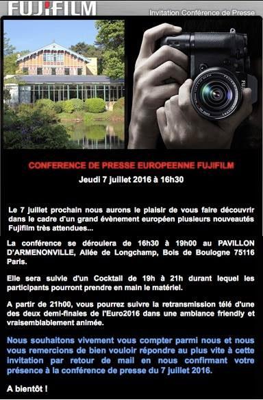 Fujifilm-france-image