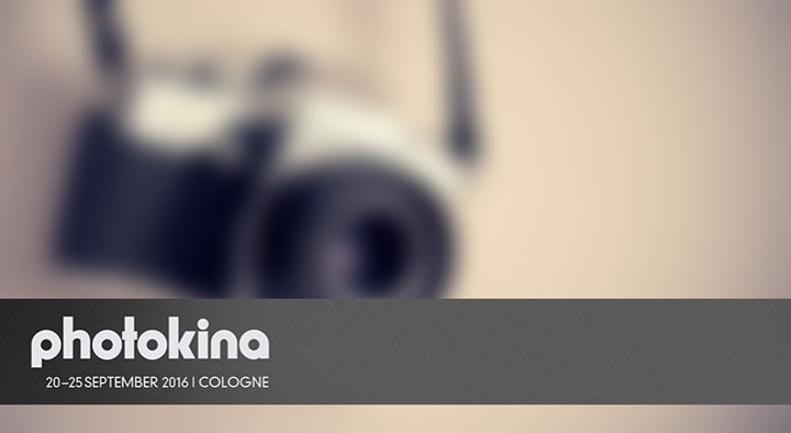 Photokina 2016 Rumor image