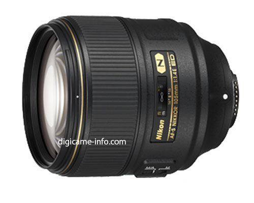 Nikkor-105mm-imag-leaked